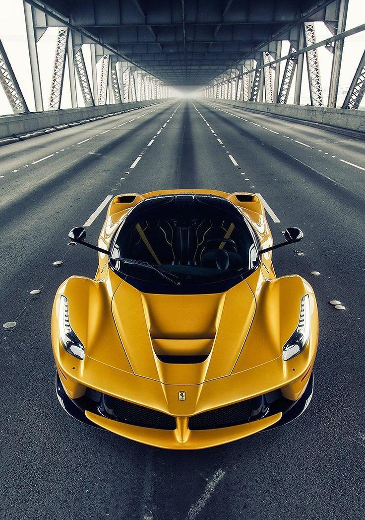 227 best cool cars accessories images on pinterest car interiors ferrari laferrari fandeluxe Choice Image