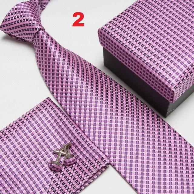 Men's Neck Ties | sheronfenty