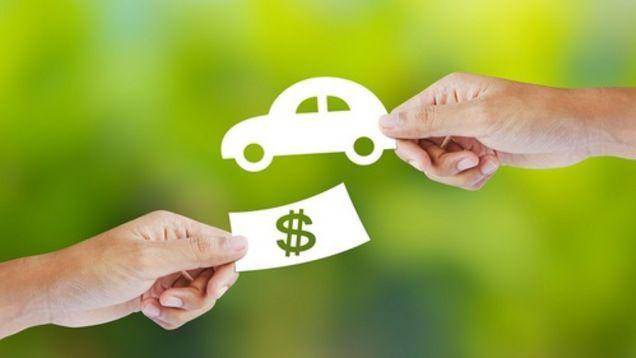 Pin By Robert Watt On No Down Payment Auto Insurance Car Trade