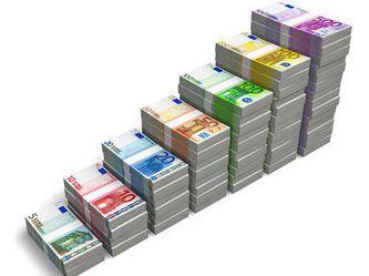 poze cu bani romanesti bancnote cu euro bani dolari imagini cu bancnote lire sterline wallpaper desktop