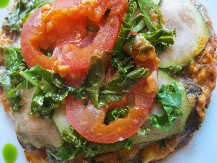 Organic Foods Cafe Gilbert Az