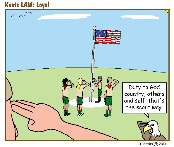 loyal 형용사 [a] 1. 충성스러운 2. 성실한, 충실한 3. 정직한 명사 [n] 1. 충신, 애국자, 성실한 사람