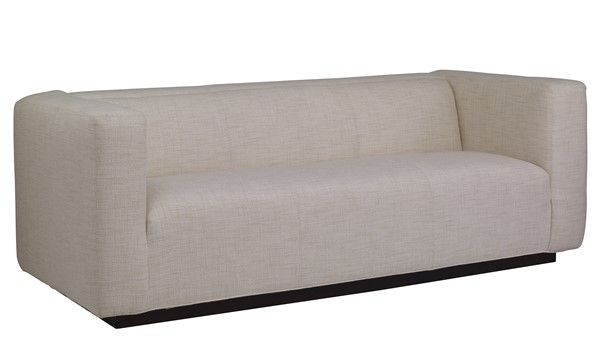 Incredible Ps One Sofa U1611 3 Ps For Chaddock Collection Our Theyellowbook Wood Chair Design Ideas Theyellowbookinfo