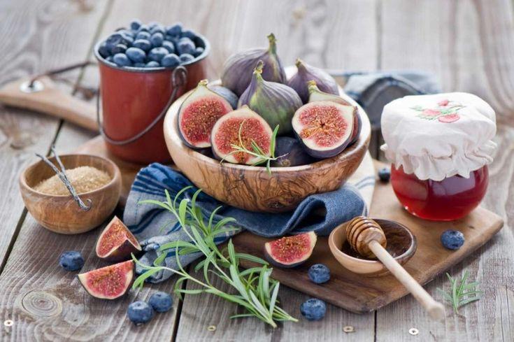 Что нужно есть, если у вас высокое давление: 8 спасительных правил питания. Обсуждение на LiveInternet - Российский Сервис Онлайн-Дневников