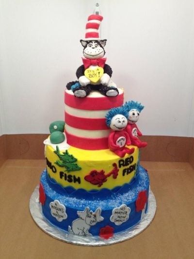baby shower cakes sweet delights cakes beautiful cakes dr seuss