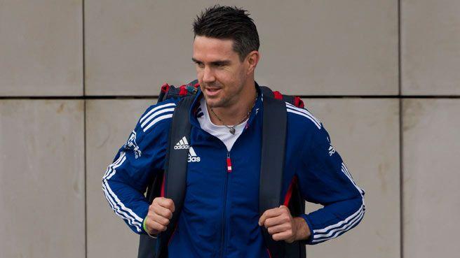 Pietersen winning fitness battle ahead of 3rd Test