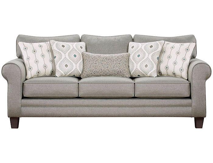 Best Sites Artvan Site Art Van Home Sofa Mattress 640 x 480