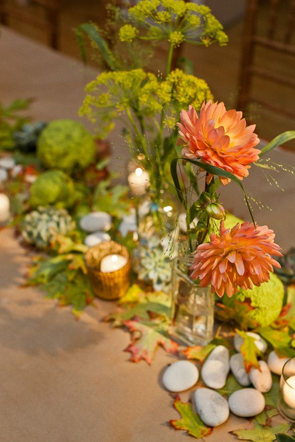 Best images about orange and green wedding ideas on