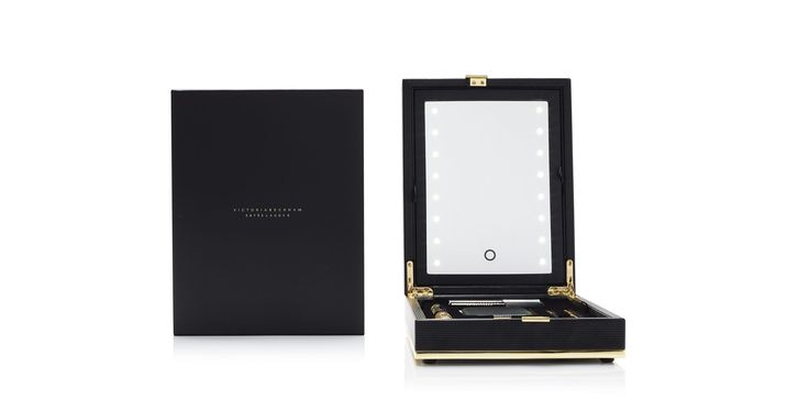 Packaging the Perfect Luxury Gift - Luxuria Lifestyle  https://www.luxurialifestyle.com/packaging-the-perfect-luxury-gift/