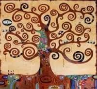 Apa Makna Pohon Kehidupan ? – Mughni Ali Abdillah