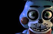 Five Nights at Freddy's Demo #five_nights_at_freddys_download http://www.fivenightsatfreddysdemo.com/fnaf.html