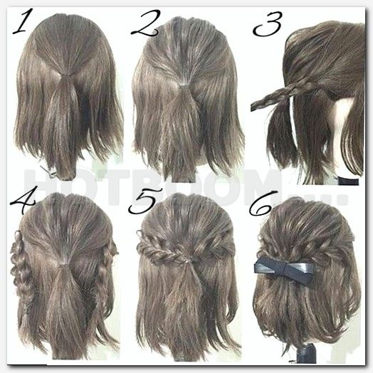 steps for hair style 25 best ideas about step cut hairstyle on 7615