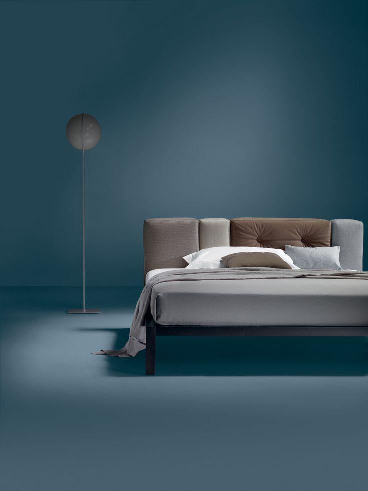 Design Alberto Sala