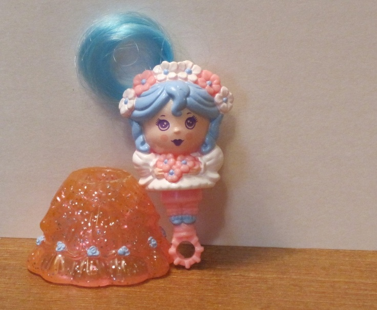 1990 S Toys : Best images about dolls s on pinterest toys