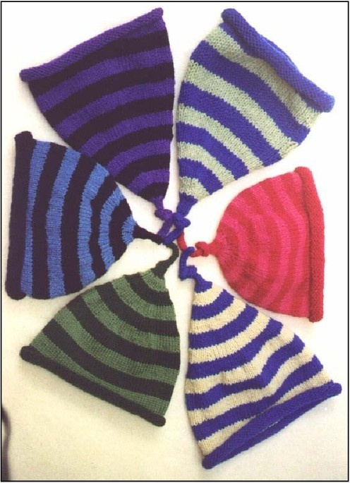 Knitting Fever Patterns : Best images about cabin fever knitting patterns books