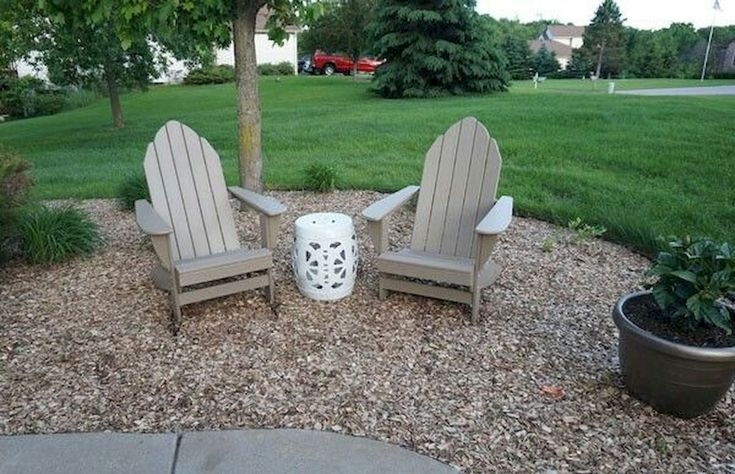 Diy Fire Pit Seating Ideas