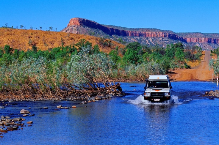 Top, End, NT, Northern, Territory, Pictures, Photo's, Images, Kimberley, WA, - Wayne Turner Photography