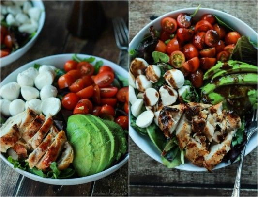 Best 20 Quick easy dinners for two ideas on Pinterest