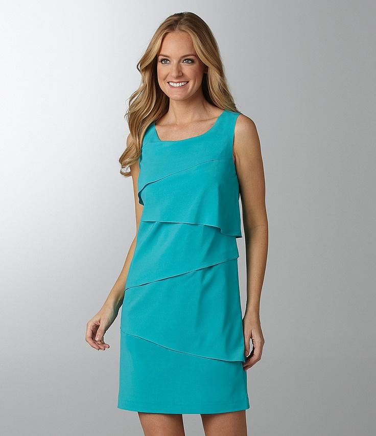 69 Best Dresses Images On Pinterest Nordstrom Sheath