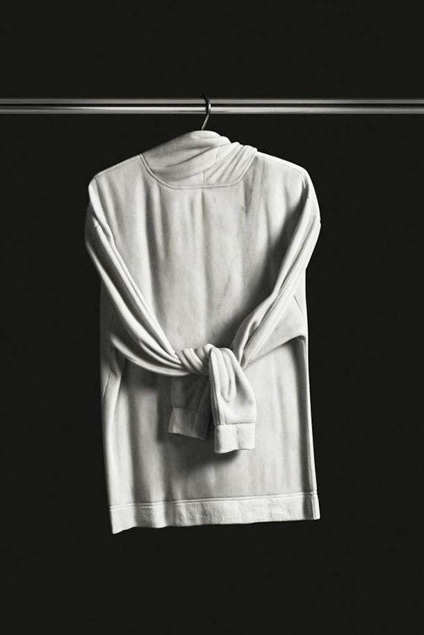 Des sculptures dobjets courants en marbre seton sculpture marbre 13