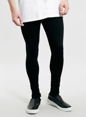 They are most likely  to wear skinny jeans and t-shirts with logos with bands name on. Aswell as wearing brands such as Vans and Converse.
