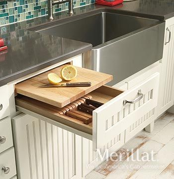 199 best Kitchen and Bathroom Accessories images on Pinterest ...