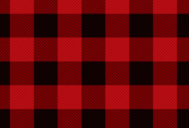 Red Amp Black Plaid The Wood Shed Red Black Plaid