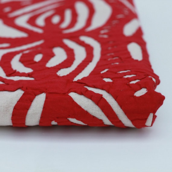Queen Bed Cover  http://shop.uncovet.com?lrRef=jyHHdS