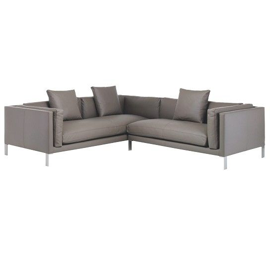 Indivi 2 modular sofa from BoConcept Sectional sofas sale