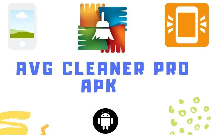 AVG Cleaner Pro APK - Latest Unlocked 2019 for Android | Cleaners ...