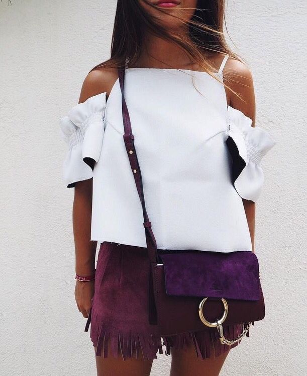 Find More at => http://feedproxy.google.com/~r/amazingoutfits/~3/go1GJyG8oOw/AmazingOutfits.page