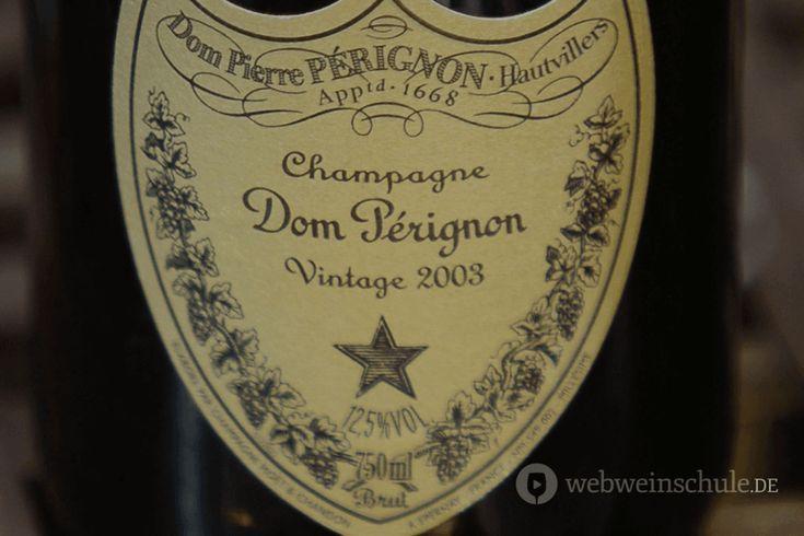 Kultweine wie Dom Perignon oder Chateau Mouton Rothschild gelten als das Nonplusultrat. Aber muss man solche Weine getrunken haben? Wir sagen welche.