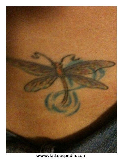Infinity Knot Tattoo Tumblr 2 Infinity Knot Tattoo Tumblr 2