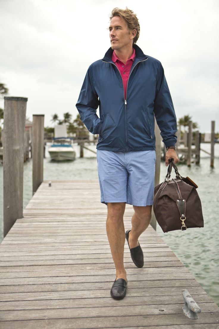 17 best images about pm on pinterest vests golf shirts for Peter millar golf shirts