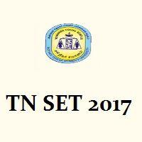TNSET Result 2017, Tamil Nadu SET Exam Cutoff Marks   Result Date @tnsetexam2017mtwu.in, Aspirants check TNSET Exam results, TNSET 2017 Results