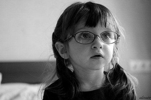 Малыш онлайн, фото смешные, фото с маленькими детьми: Прямая ссылка № 418