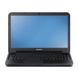 "Notebook Dell Inspiron 3537, 15.6"", Celeron 2955U ,2GB, 500GB, Linux, 2years.NBD DLNBINS0741  Part Number: DLNBINS0741  Κωδικός Προϊόντος: 1006049  Τιμή: €275,00"