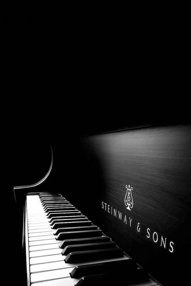 картинки фортепиано на телефон наших красавцах