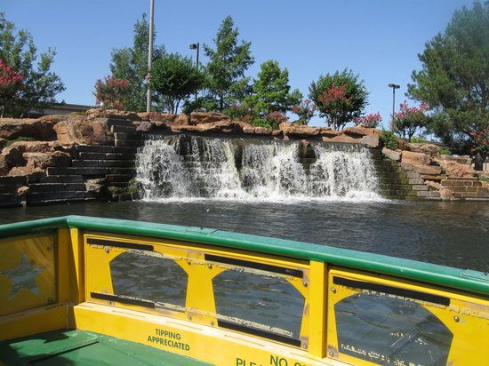Bricktown Water Taxi, Oklahoma City: See 213 reviews, articles, and 60 photos of Bricktown Water Taxi, ranked No.1 on TripAdvisor among 3 attractions in Oklahoma City.
