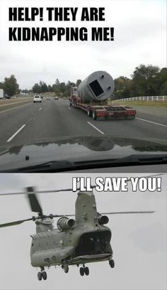 3c3b362151893b72300a78791cc08248 so funny funny shit 159 best plane memes images on pinterest planes, aviation humor,Funny Airplane Memes Budget Cuts