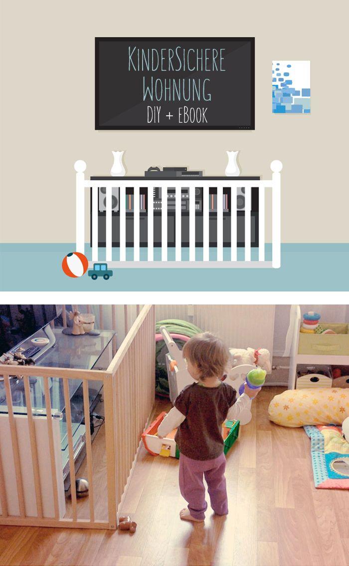 die besten 25 kindersicherung ideen auf pinterest sicherheit der kinder fremde gefahr und. Black Bedroom Furniture Sets. Home Design Ideas