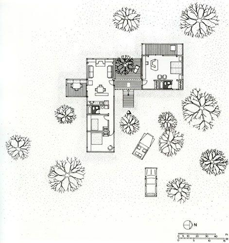 17 best images about drawings  renders  u0026 models on