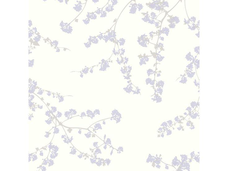 Nordic Blossom 392017 Flügger