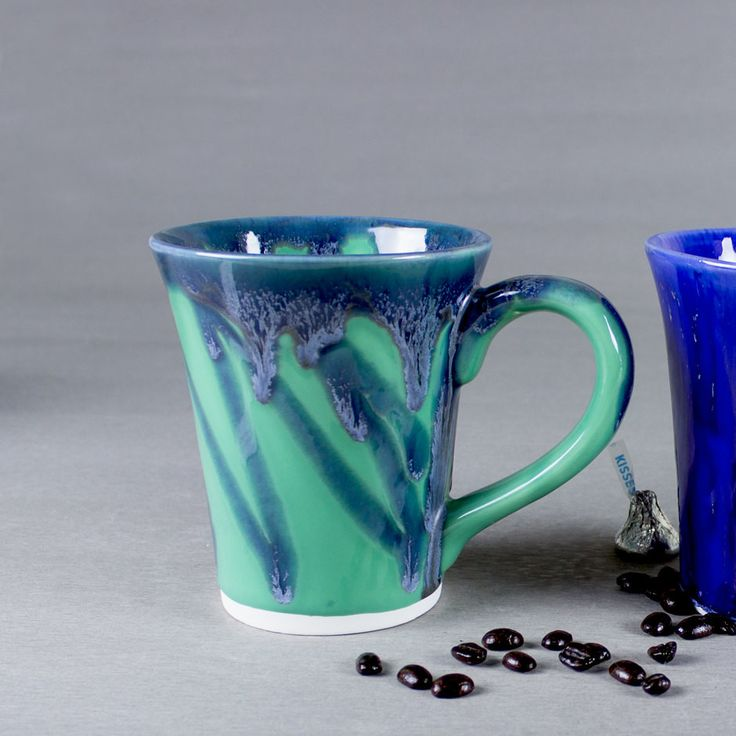 1000 ideas about wheel thrown pottery on pinterest Unique coffee cups mugs