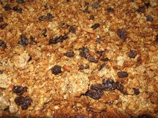 valentine scones almond scones with grand marnier glaze orange almond ...
