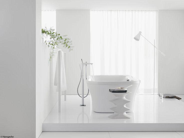 info over badkamers witte cleane badkamer badkamerkraan hansgrohe