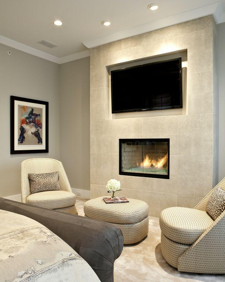 Shagreen Tile Home Pinterest Tile
