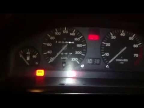 Двигатель Audi  KZ