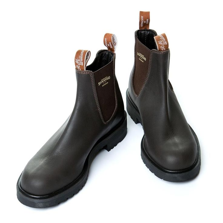 1000 images about rm william boots on brown