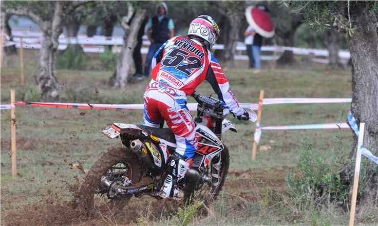 Diogo Ventura